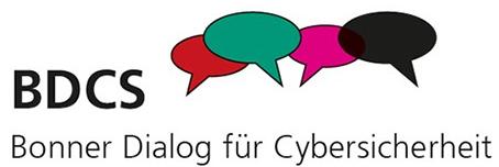8. Bonner Dialog für Cybersicherheit, Mittwoch, 26. November 2016