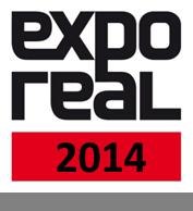 6.-8. Oktober 2014