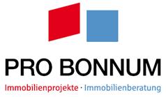 ProBonnum