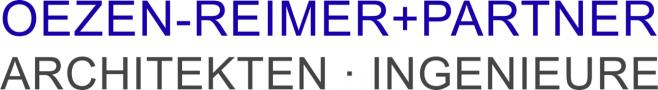Oezen-Reimer+Partner