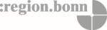 Wirtschaftsregion-Bonn