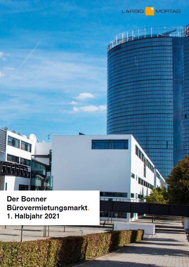 Martbericht Bonn 2021 Larbig Mortag