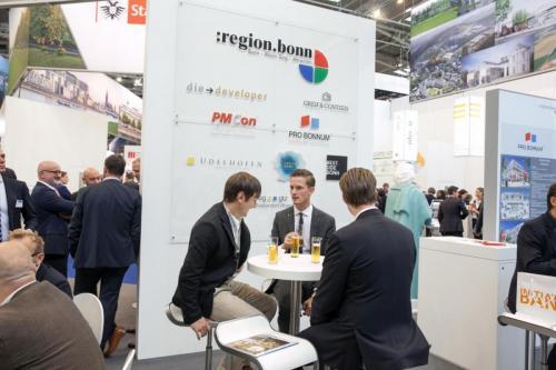 RegionBonn-Exporeal2017-Rehfeld088