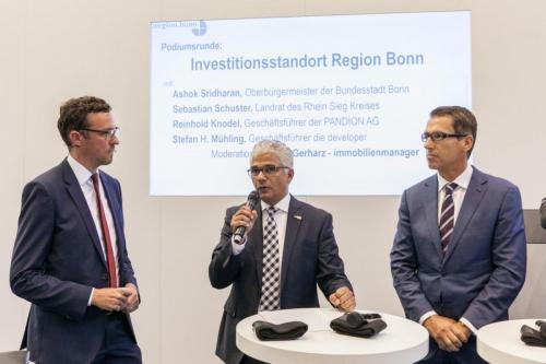 RegionBonn-Exporeal2017-Rehfeld111