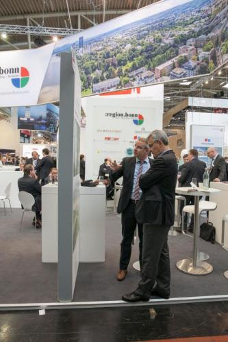 RegionBonn-Exporeal2017-Rehfeld116